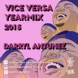 Vice Versa 2015 Yearmix