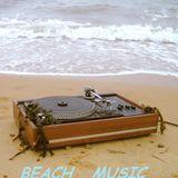 Beach Music-1