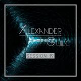 Alexander Guilc DJ: Session 19
