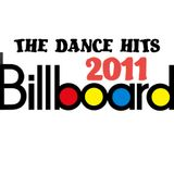 BILLBOARD DANCE HITS 2011 - give me everything