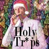 HOLY TRIPS Ep.1 by Uzair Bhatti