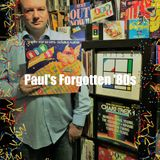 Paul's Forgotten '80s Part 2