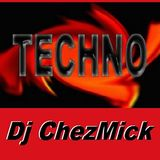 This Is Techno (9)