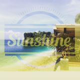 Beachclubmix 2016 by Prince Alec