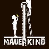MauerKind - XDJ-R1 Trance