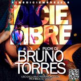 1MILLION SOUNDS - DICIEMBRE 2016 (BRUNO TORRES)