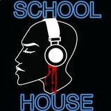 School House B2B Seba Sanz & Daniel Reeve
