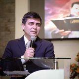 Predicación 23 de marzo 2019 - Pr. Aldo Delgado