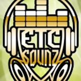 Artical Sounds FM Mixtape
