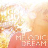 Melodic Dream