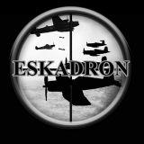 D-FENS @ ESKADRON (acid/hardtek)