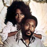 Best of 70s Soul: Motown