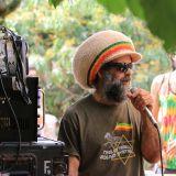Roots Inna Eden - Cedric 'Congo' Myton and Ras Congo pt1