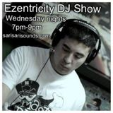 Ezentricity Nov 7 Hour 2 Wednesday Night Party Mixdown