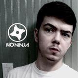 140 Ninja Podcast 018 - Repulsion