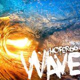 hofer66 - wave - live at ibiza global radio 180723