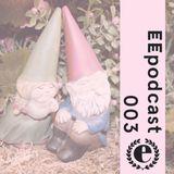 EEpodcast003