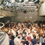 Belgium part two !! ** 1990-1997 **  (trance edition) mixtape dj Koenie, Ghent **