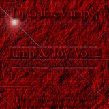 Jump & Joy Vol.2 [2007]