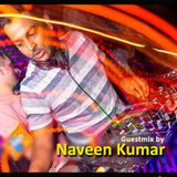Trance Tonic Radio Show Mixed by Rahul & Guest Mix by Naveen Kumar