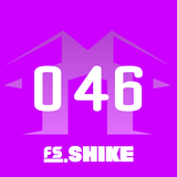 Tuesday Teaser 046   Eclectic • Electro • House   FS.Shike
