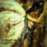 Lady Full Moon - Paradisiacal Dream Session (015) - Trance Energy Radio