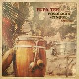 Pupa-Tee - Posologia Vol. 5