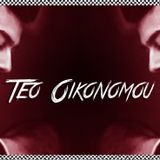 Dj Teo Oikonomou Live Set