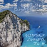 Incredible Journeys III