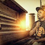#SPINBACK RANDOM R&B SMOOTH VIBES PT 1 VIDEO MIX(AUDIO VERSION) - SPINCYCLE DJ MR.T
