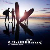ChillHau5