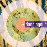 Kolegu - Dancing Our Times Podcast (March 2014)