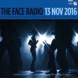 The Face #98 (13 November 2016)