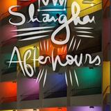 EP: 452 Shanghai Afterhours