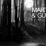 Martin Dassler & Guido Percich @ Golden Wings (August 2012)