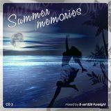 Summer Memories CD2