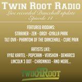 Twin Root Radio-Episode 14