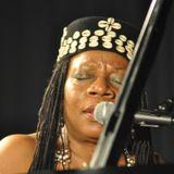 Amina Claudine Myers - Hardtime Blues