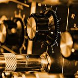dj Ph.-polyfhony club-070414.