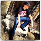 Ric Dolore Promo Mix (DLA:BLK) *Free Download*