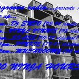 DJ ENDO ROKAGROOVE 18TH JULY 2015