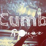 #Cumbia