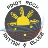 PINOY ROCK RHYTHM AND BLUES 17 JANUARY 2015