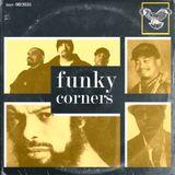 Funky Corners Show #282 07-21-2017