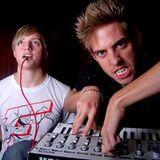 Spektre Live - Exclusive Mix for Noisily Festival