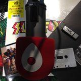 Majjem Radioshow (2014-11-26) (Music Only)