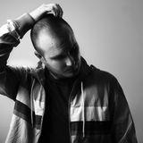 Mihai Popoviciu - Paradigm Promo Mix, February 2013