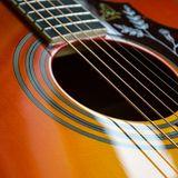 Sunday Guitares