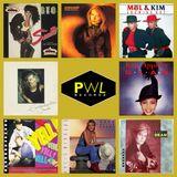 The PWL Vault 4
