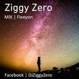 Fleeyon - Tech House / Techno - Ziggy Zero